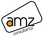 AMZ Consultancy B.V. Logo