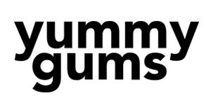 Yummy Gums