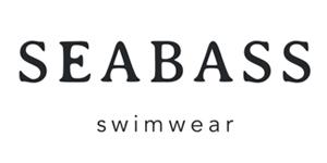 SEABASS Swimwear