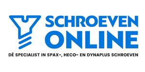 Schroeven Online